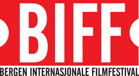 BIFF 4f norsk logo