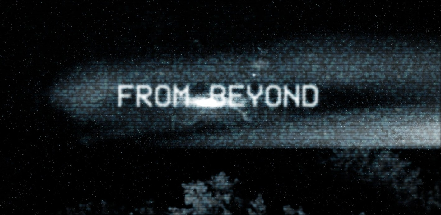 From-Beyond