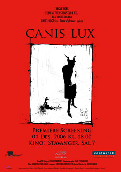 Canis_Lux.jpg